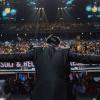 Daniel Mananta Pamit Undur Diri dari Indonesian Idol
