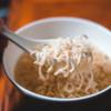Mie Instan Terenak, Menurut Koki dan Food Writers