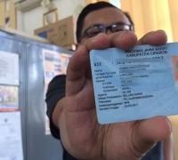 Belasan Ribu Warga Kota Cirebon Tunggu e-KTP, Ada Apa?