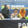 Motif Sejoli Pelaku Mutilasi Rinaldi, Kelaparan hingga Dipecat Akibat COVID-19