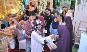 Bekasi Wedding Exhibition Akan Hadir di Awal Tahun 2019