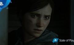Rilis Sebetar Lagi, Berikut Fakta-fakta The Last of Us Part 2