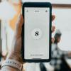 Memenuhi Keperluan Ramadan Makin Mudah dengan Mobile Banking