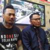 Jaksa Ajukan Kasasi, Pengacara Jerinx Ingatkan Hukum Bukan Buat Pembalasan