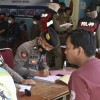 DPRD Jakarta Bedah Pasal Penyidikan dan Sanksi di Perda Penanganan COVID-19