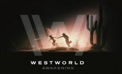 HBO Rilis Gim Berbasis Virtual Reality Westworld Awakening