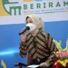 Istri Ridwan Kamil Positif COVID-19