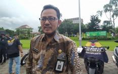 Sebanyak 8229 Kepala Keluarga di Kota Yogyakarta Terima Bansos
