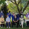 Mengenal Layanan Kanker Gratis di Rumah Singgah YKI Bandung