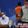 KPK Geledah 3 Lokasi Terkait Kasus Suap Bupati Probolinggo