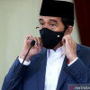 Didesak Ulama dan Sejumlah Ormas Islam, Jokowi Cabut Lampiran Perpres Miras