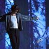 Justin Bieber dan Shawn Mendes Buka AMA 2020 Lewat 'Monster'