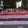 Jelang Hari Sumpah Pemuda, Persatuan Antar Anak Bangsa Harus Diperkokoh