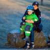 Kenali Manfaat Self-esteem Bagi Perkembangan Anak