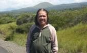 Kreator 'Keluarga Cemara', Arswendo Atmowiloto, Tutup Usia