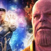 Apa Jadinya Jika Eternals dan Avengers Bertarung Bersama di 'Infinity War'
