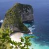 Maaf Bos, Kami Ingin Sukseskan Program Pak Luhut: Kerja dari Bali!