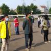 KSPI Tak Ikut Demo Bareng Mahasiswa di Depan Istana Negara