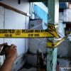 Diduga Terkait Munarman, Densus 88 Tangkap Tiga Eks Pentolan FPI di Makassar
