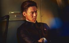Dalami Karakter Pemimpin Korea Utara, Yoo Yeon Seok Berguru pada Seorang Pembelot
