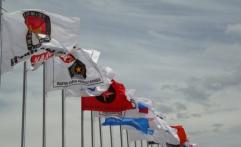 Bawaslu Rekomendasikan KPU Tunda Penetapan DPT Pemilu 2019, Ini Alasannya