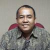 Ombudsman Jakarta Raya Melihat Potensi Maladministrasi Pemprov DKI