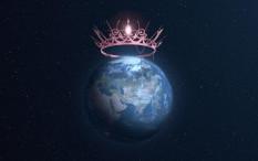 Ada Jakarta di Proyek Terbaru BLACKPINK 'Around the World'