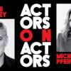 Reuni George Clooney dan Michelle Pfeiffer Setelah 25 Tahun 'One Fine Day'