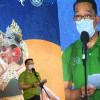 Jabar Luncurkan 352 Event Pariwisata Saat Pandemi