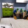 Lebaran, Kota Bandung Siapkan Penanganan Sampah Secara Khusus