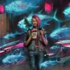 Banyak Masalah, CD Projekt RED Tawarkan 'Refund' untuk 'Cyberpunk 2077'