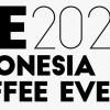 Pencinta Kopi Merapat, Pendaftaran ICE 2020 di Bali Dimulai!