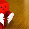 Putus Cinta? Ini Cara Menjadi Bahagia Kembali