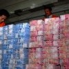 Ekonom: Dewan Moneter Hanya Akomodir Kepentingan Elit Politik