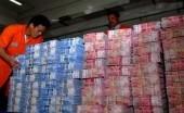 Bank Indonesia Siapkan Uang Tunai Rp 193 Miliar untuk Natal dan Tahun Baru