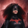 Kostum 'Batwoman' Terungkap