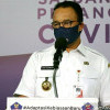 Sisa Waktu 2 Bulan, PSI Minta Anies Tak Menunda-nunda Pembahasan Anggaran 2021
