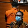 KPK Sebut Dokumen Kasus Pajak di Kantor PT Jhonlin Haji Isam Dibawa Kabur Truk