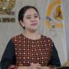 Puan: Perjuangan Kartini Tentang Pendidikan Perempuan Masih Relevan