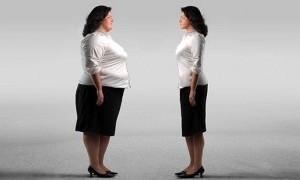 Menurut Kamu Mana yang Penting Diet atau Olahraga?