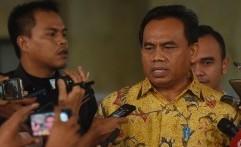 Sekda Beri Pesan Wali Kota Jakbar dan Jakpus Soal Pencari Suaka