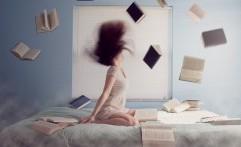 Cara Baru Membaca, Membantu Siswa Menghafal 100.000 Kata dalam 5 Menit