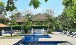 4 Hotel Ramah Lingkungan di Indonesia Ini Bikin Kamu Serasa di Alam Bebas