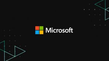 Microsoft Gantikan Jurnalisnya dengan Robot