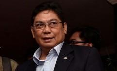 KPK Panggil Ulang Wakil Ketua DPR Utut Adianto