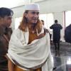 Penangkapan Kembali Habib Bahar Bukti Hukum Tak Pandang Ustaz atau Pejabat