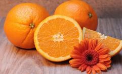 Kenali 5 Tanda Kamu Kekurangan Vitamin C