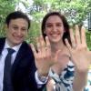 Tak Ada Pernikahan Virtual Lagi di New York