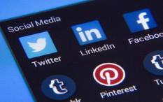 LinkedIn Bakal Punya Fitur Stories
