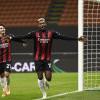 Hasil Pertandingan Europa League: AC Milan dan Arsenal Berjaya